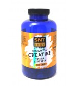 CREATINE MICRONIZED и EXTRA STRENGTH 300 Caps